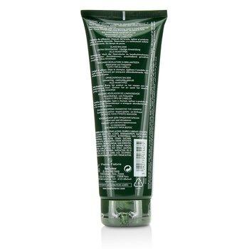 Lumicia Illuminating Shine Conditioner - Frequent Use , All Hair Types (Salon Product) 250ml/8.4oz