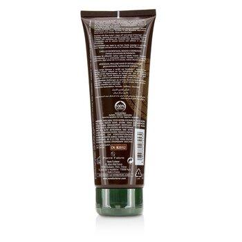 Karinga Ultra Hydrating Shampoo (Frizzy, Curly or Straightened Hair)  250ml/8.4oz