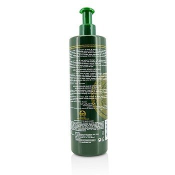 Karinga Ultra Hydrating Shampoo - Frizzy, Curly or Straightened Hair (Salon Product)  600ml/20.2oz