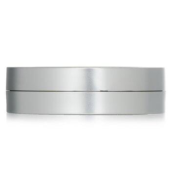 Boi ing Industrial Strength Concealer  3g/0.1oz