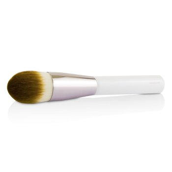 The Foundation Brush -