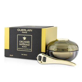 Orchidee Imperiale Black The Cream  50ml/1.6oz