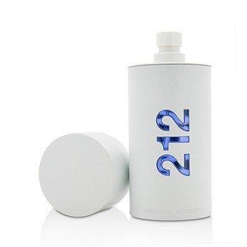 212水凝男性淡香水噴霧(限量版) 100ml/3.4oz