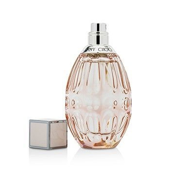 L'Eau Eau De Toilette Spray  60ml/2oz