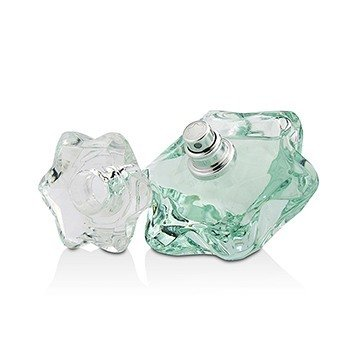 Lady Emblem L'Eau Eau De Toilette Spray  75ml/2.5oz