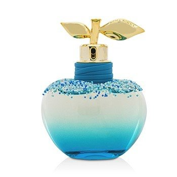 Les Gourmandises De Luna Eau De Toilette Spray (Limited Edition)  80ml/2.7oz