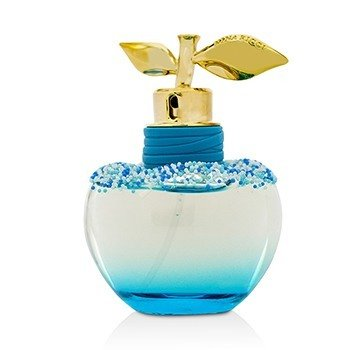 Les Gourmandises De Luna Eau De Toilette Spray (Limited Edition)  50ml/1.7oz