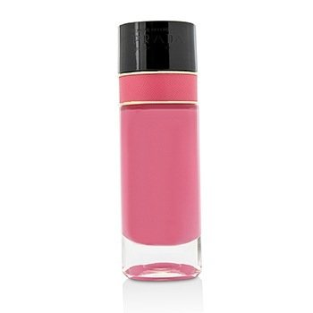 Candy Gloss Eau De Toilette Spray  80ml/2.7oz