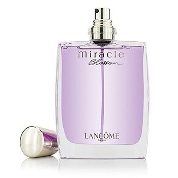 Miracle Blossom Eau De Parfum Spray  50ml/1.7oz