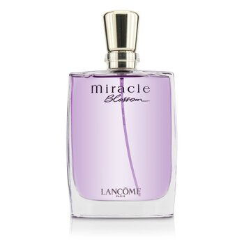Miracle Blossom Eau De Parfum Spray  100ml/3.4oz
