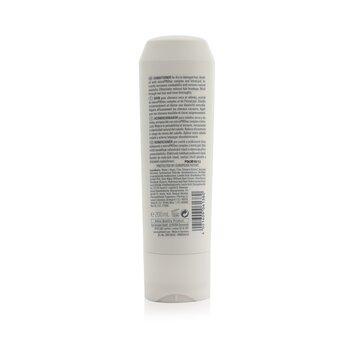 Dual Senses Rich Repair Restoring Conditioner (Regeneration For Damaged Hair)  200ml/6.7oz