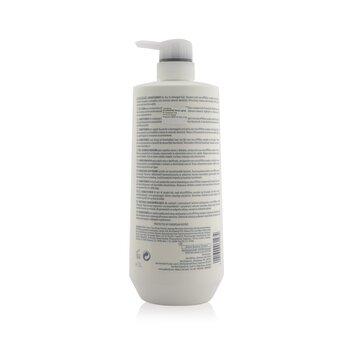 Dual Senses Rich Repair Restoring Conditioner (Regeneration For Damaged Hair)  1000ml/33.8oz