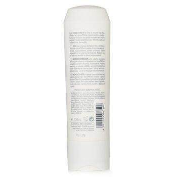 Dual Senses Ultra Volume Bodifying Conditioner (Volume For Fine Hair)  200ml/6.7oz