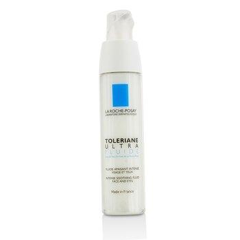 Toleriane Ultra Light Fluide - Intense Soothing Fluid Face & Eyes  40ml/1.35oz