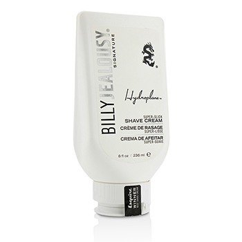 Signature Hydroplane Super Slick Shave Cream  236ml/8oz