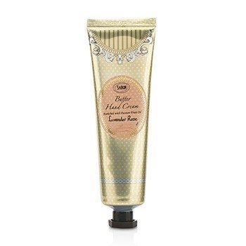 Krem do rąk Butter Hand Cream - Lavender Rose  75ml/2.6oz