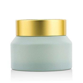 Moisturizing Facial Cream - Ocean Secrets  50ml/1.5oz
