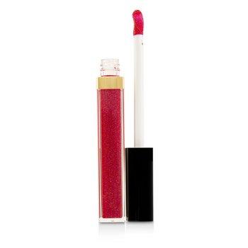 Rouge Coco Gloss Moisturizing Glossimer  5.5g/0.19oz