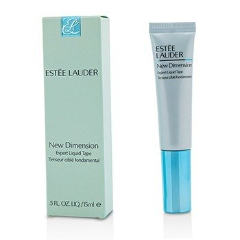 Estee Lauder شريط سائل New Dimension   15ml/0.5oz