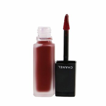 Rouge Allure Ink Matte Liquid Lip Colour  6ml/0.2oz
