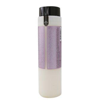 Monoi Ora Repair + Volume System Sulfate-Free Shampoo  250ml/8.5oz