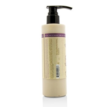 Rhassoul Clay Active Living Haircare Enriching Conditioner (For Overworked & Over-washed Hair)  355ml/12oz