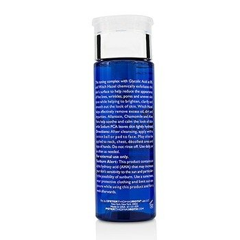 Glycolic Solutions 8% Tónico  150ml/5oz