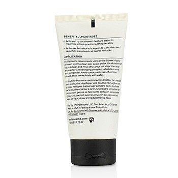 Pre:Empt Series Refreshing Shower Mask  75ml/2.5oz