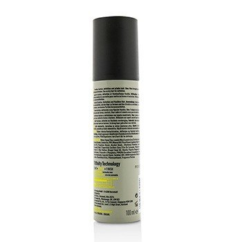 Hair Play Molding Paste (Smidig tekstur og definisjon)  100ml/3.4oz