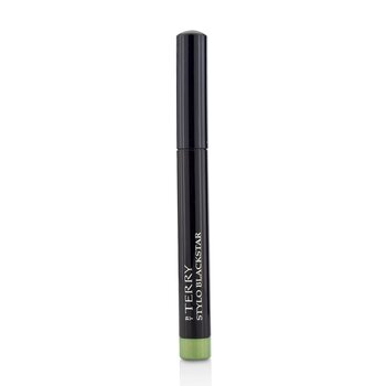 Stylo Blackstar 3 In 1 Waterproof Eyeshadow Stick  1.4g/0.049oz