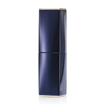 Pure Color Envy Matte Sculpting Lipstick  3.5g/0.12oz