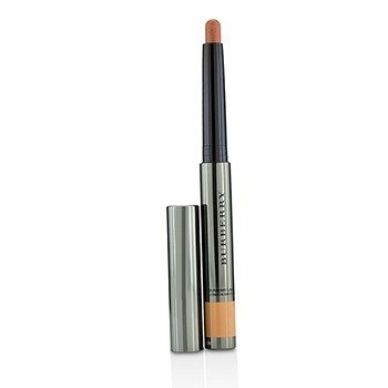 Lip Colour Contour  1.3g/0.04oz