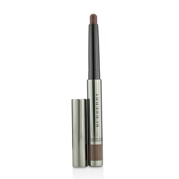 Burberry Lip Colour Contour - # No. 04 Dark  1.3g/0.04oz