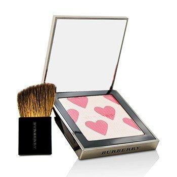 Burberry First Love Blush Highlighter  8g/0.28oz