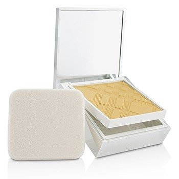 Bright Glow Flawless White Translucency Brightening Compact Foundation SPF 25  12g/0.42oz