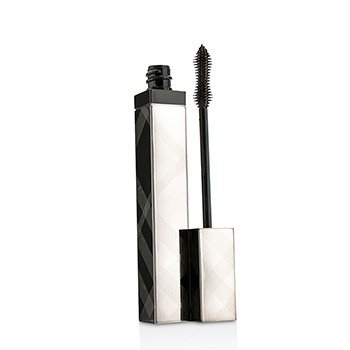 Burberry Cat Lashes Mascara  7ml/0.2oz