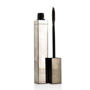 Curve Lash Smudge Proof Mascara  7ml/0.23oz