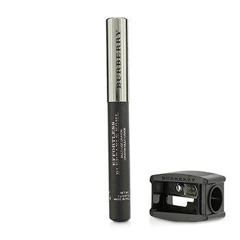 Effortless Blendable Kohl Multi Use Crayon  2g/0.07oz