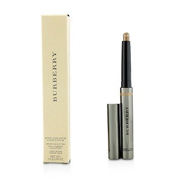 Eye Colour Contour  1.5g/0.05oz