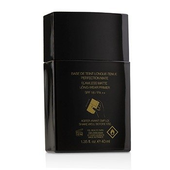 All Hours Primer SPF 18  40ml/1.35oz