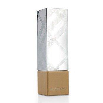 Bright Glow Flawless White Translucency Brightening Foundation SPF 30  30ml/1oz