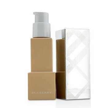 Bright Glow Flawless White Translucency Brightening Foundation SPF 30  30ml/1oz
