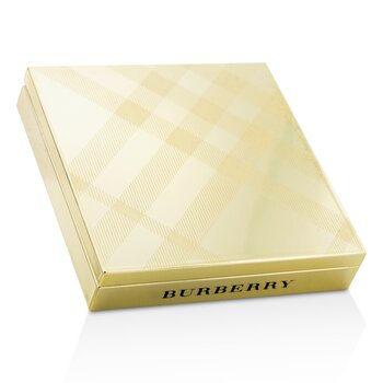 Gold Glow Fragranced Luminising Powder Limited Edition  10g/0.3oz
