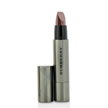 Burberry Full Kisses Shaped & Full Lips Long Lasting Lip Colour  2g/0.07oz