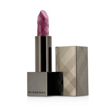 Burberry Kisses Hydrating Lip Colour  3.3g/0.11oz