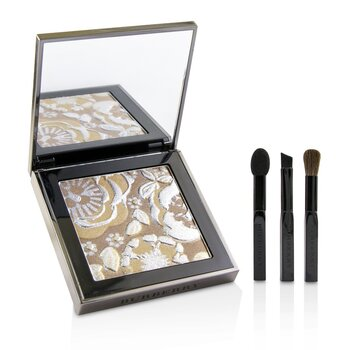 Runway Palette (Illuminating Powder Face & Eyes)  5g/0.17oz