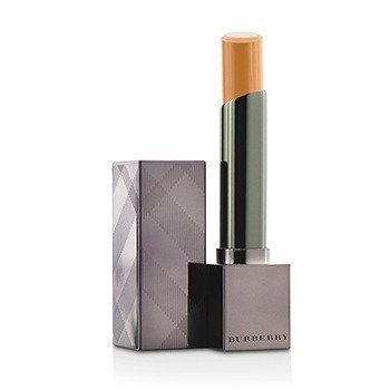 Burberry Kisses Sheer Moisturising Shine Lip Colour  2g/0.07oz