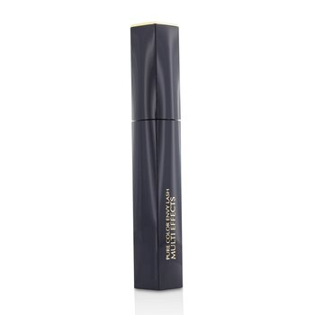 Pure Color Envy Lash Multi Effects Mascara  6ml/0.21oz