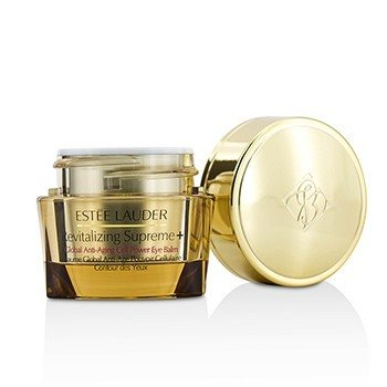 Revitalizing Supreme + Global Anti-Aging Cell Power Eye Balm  15ml/0.5oz
