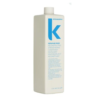 Repair-Me.Rinse (Reconstructing Stregthening Conditioner)  1000ml/33.8oz